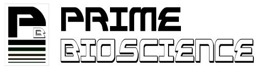 Prime Bioscience Pte Ltd