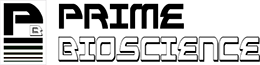 PrimeBioscience