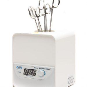 st5191-bead-sterilizer