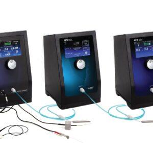 WPI PV microinjectors